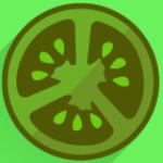 fried green fujoshi
